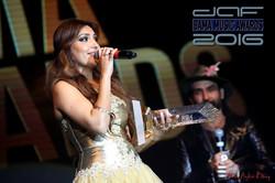 daf BAMA Performance 2016 (32)
