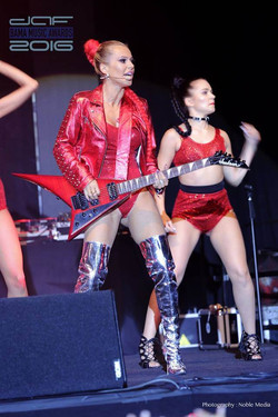 daf BAMA Performance 2016 (2)
