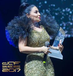 daf BAMA Performance 2017 (58)