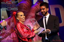 daf BAMA Performance 2016 (20)