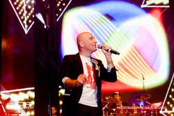 daf BAMA Performance 2015 (56)