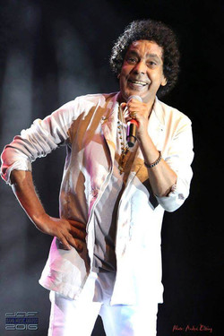 daf BAMA Performance 2016 (97)