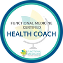 FMCHC_badge-600x600.png