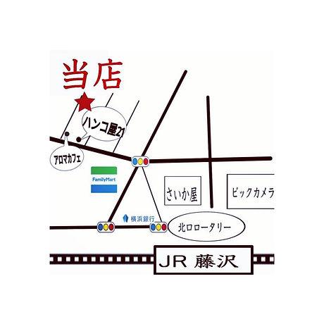 688A1CD0-07D4-4EC7-9C3B-6840CAA6CB5B.jpe