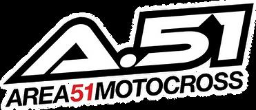 A51 Logo.png