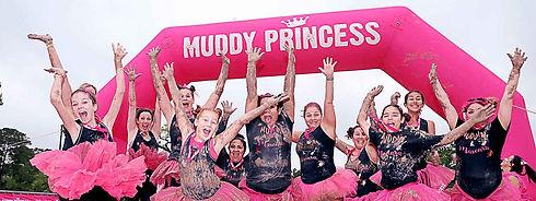 Muddy Princess Slide1.jpg