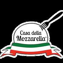 logo_belli_mozzarella.png