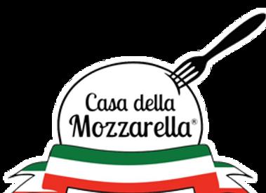 Crea la tua Mozzarella
