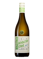 01_Domaine Piquemal Tradition 2019_790x1