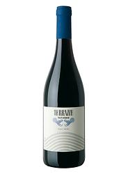 33_Tenuta Mazzolino Terrazze Pinot Nero