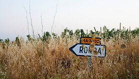 cropped-Domaine-Piquemal-1-2-3.jpg