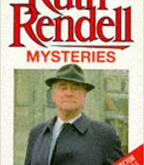 Ruth Rendell Mysteries: An Inspector Wexford Omnibus