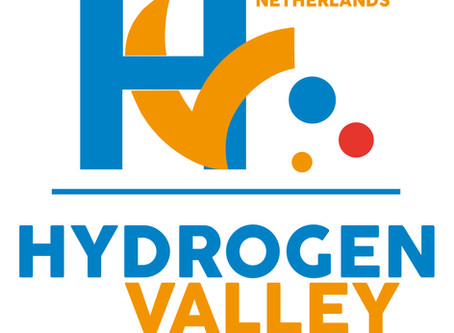 EU support for the green hydrogen region of Europe: Northern Netherlands