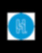 H2Key logo.png