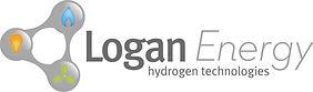 logan_logo High Res.jpg