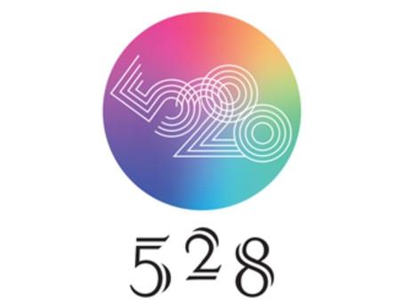 新規事業会社設立『528株式会社』設立のお知らせ