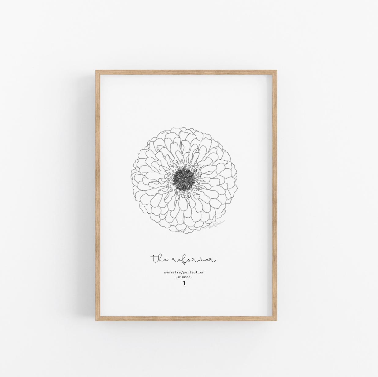 1 Reformer - Flower.png