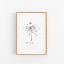 4 Artist- Flower.png