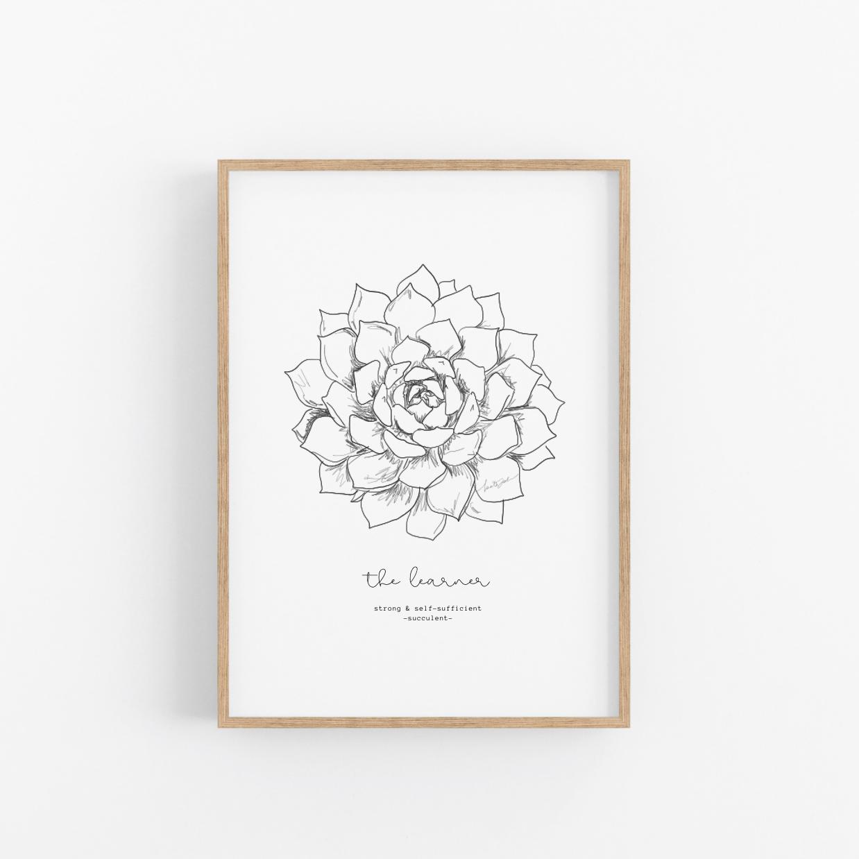 5 Learner- Flower.png