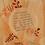 "Thumbnail: ""Gardener"" Mother's Day Card"