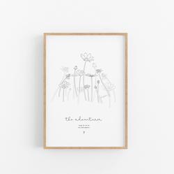 7 Adventurer- Flower.png