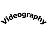 videography_word.png