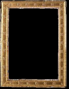Screen Shot 2019-12-12 at 4.19.39 PM_cli