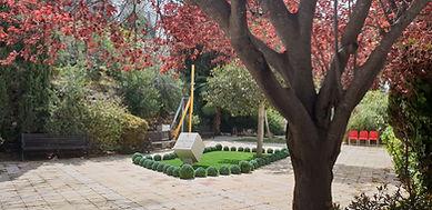 Paving Stone - full garden shot.jpg
