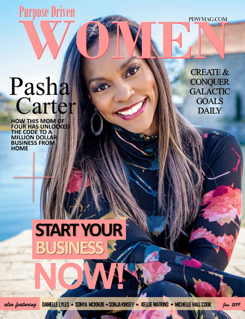 PDWM-Pasha Carter-COVER.png