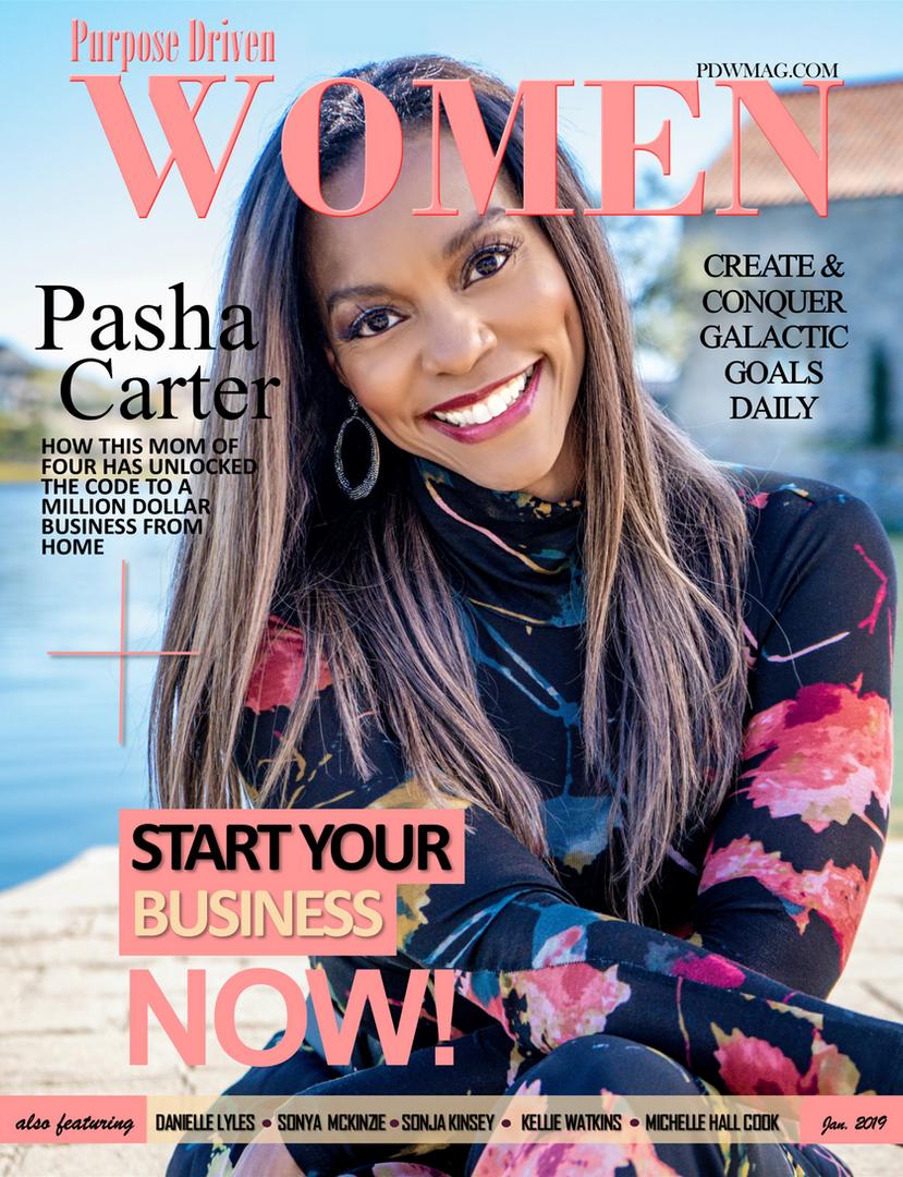 PDWM-Pasha Carter-COVER.png