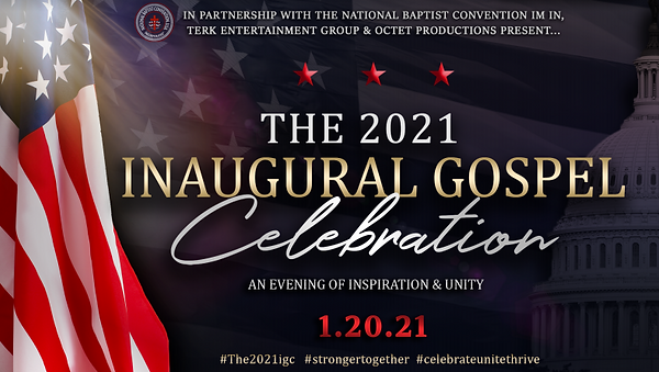 2021 gospel concert.PNG