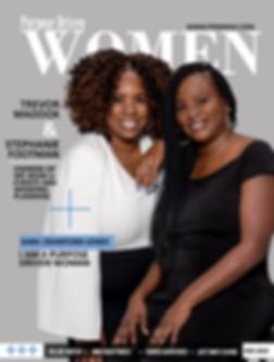 Nov-Dec 2019 Cover_11-17-19.png