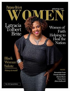 Latracia Tolbert Brite- February 2021.pn