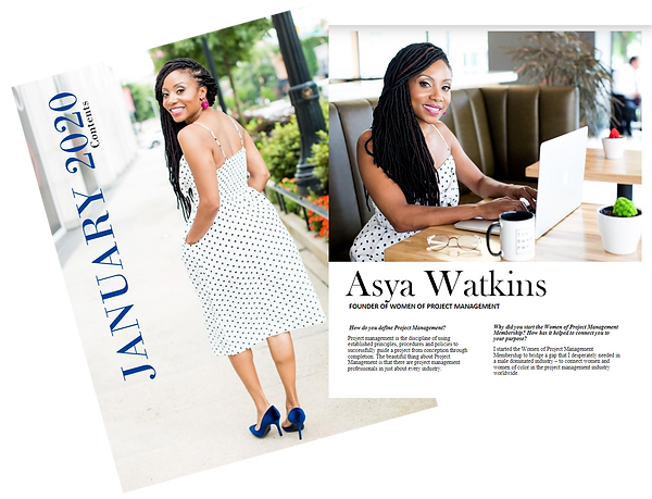 Share Your Story-Asya Watkins.png