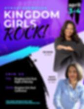 1574278772174_KingdomGirlsRock.jpg