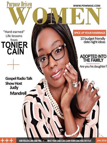 January2018_Tonier Cain_Cover.jpg