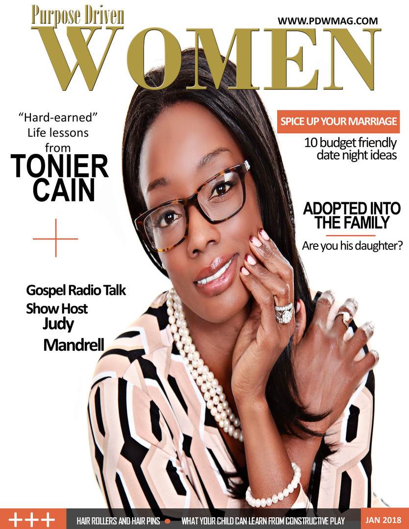 January2018_Tonier Cain_Cover.jpg