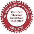 National InsulationAssociation.png