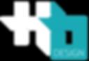 Heidi Dorn Design Logo