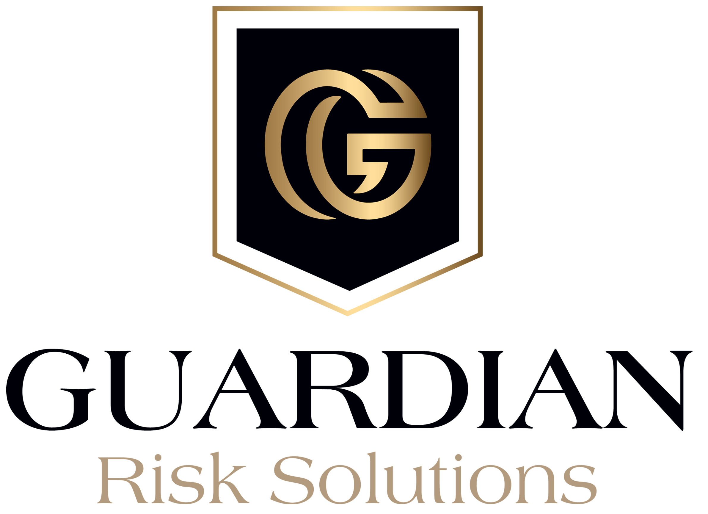 Guardian Risk Solutions