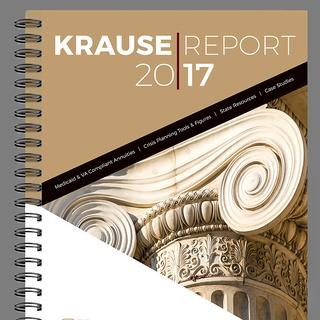 2017 Krause Report