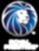 SM_RP Logo.png