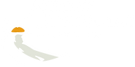 Journey Consulting Logo_white.png