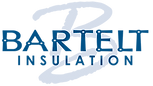 Bartelt Logo.png