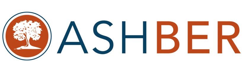 AshBer