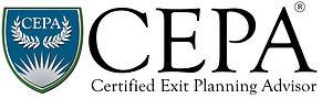 Journey Consulting partner CEPA