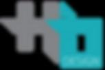 Heidi Dorn Desg logo