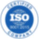 iso-1080x675.jpg