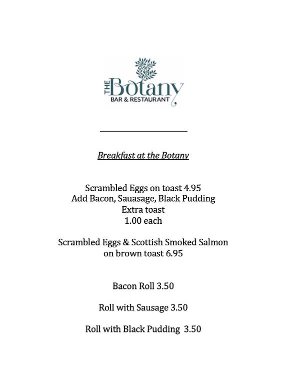 Breakfast menu.png
