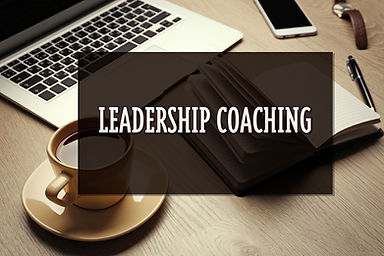 Journey Consulting Green Bay WI Executive, management and team coaching